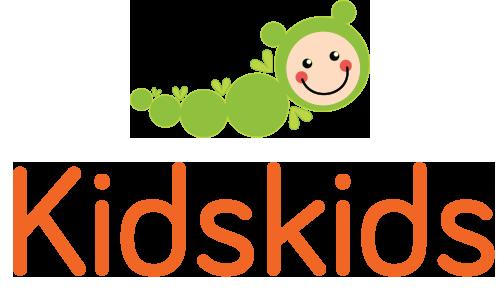 Kidskids